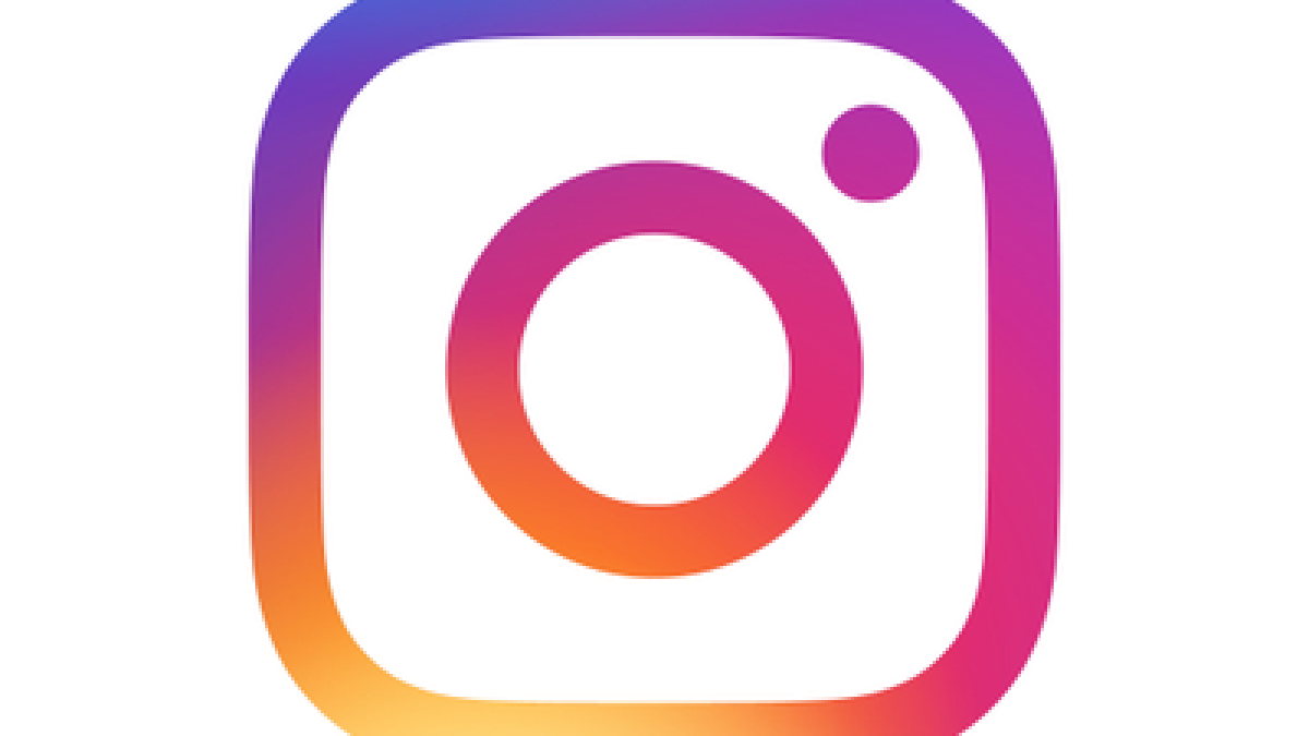 Instagram fixed glitch that shows super long images to users