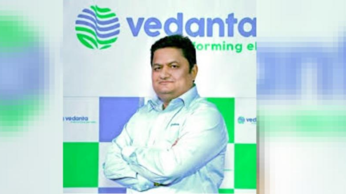 Vedanta's COVID-19 preparedness efforts in Odisha benefits over 7 lakh people