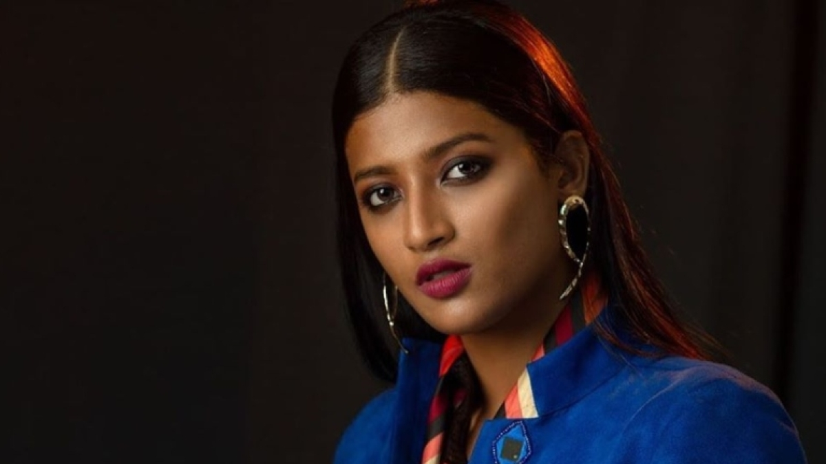 Who is Mebeina Micheal? All you need to about Kannada actress who died in a road accident