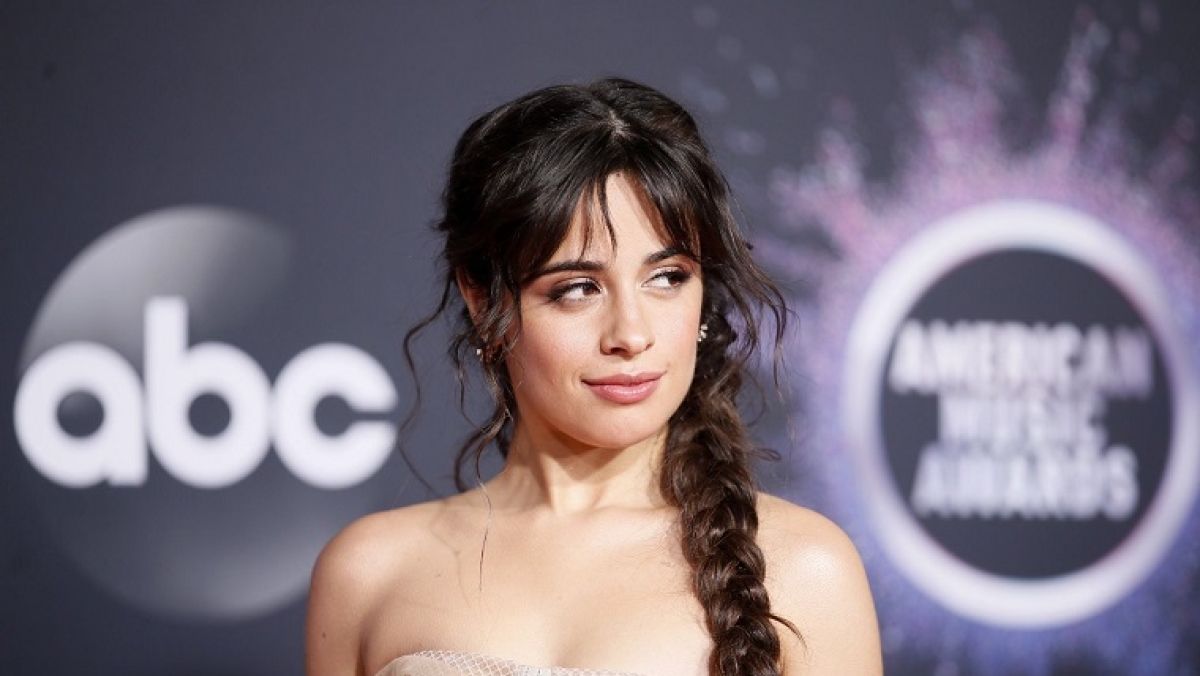 Camila Cabello offers fans chance to be in her next music video
