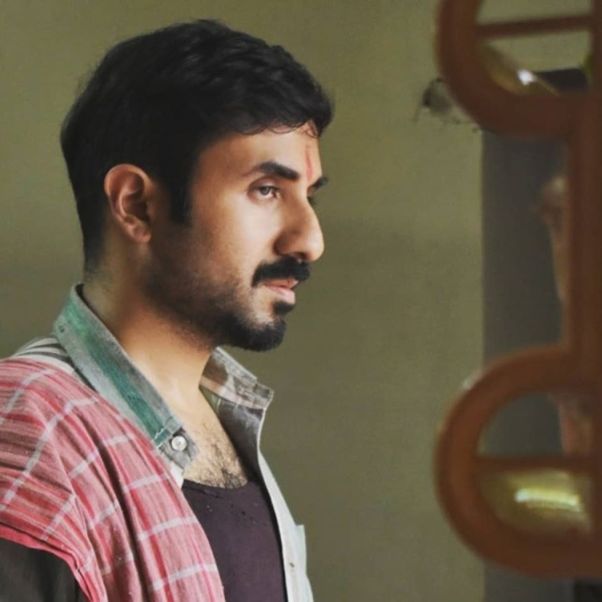 Delhi HC declines to grant interim stay on airing of Vir Das' Netflix series 'Hasmukh'