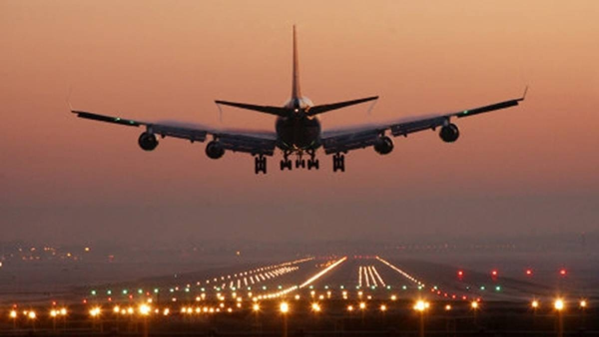 Airlines block Rs 22 cr of 20,000 MP passengers; flyers had booked tickets between March 25 and May 25