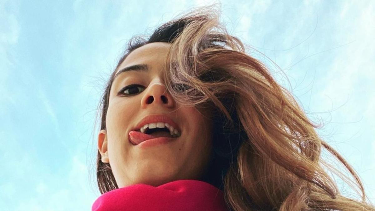 Alphonso vs Safeda - Mira Kapoor unleashes 'mango war' on social media
