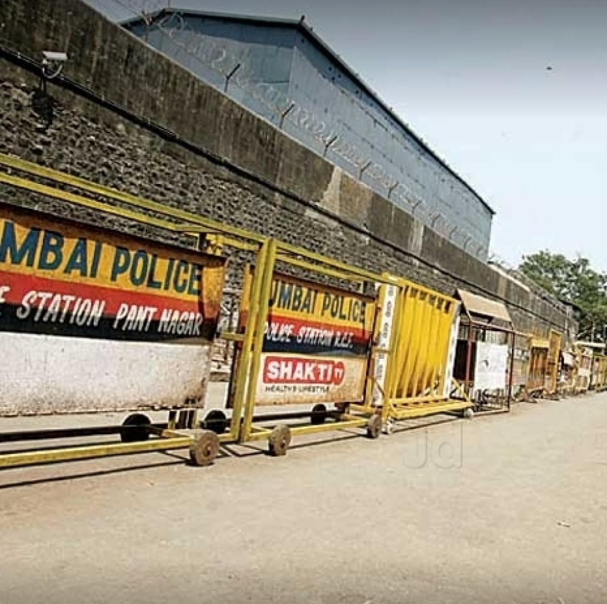 Sixth policeman dies in Mumbai on Thursday