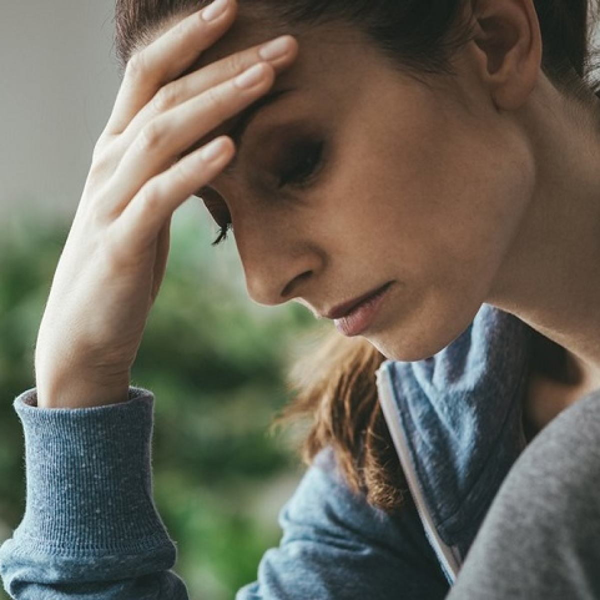 Beat your Lockdown Blues: All your mental health queries answered by Dr Anjali Chhabria