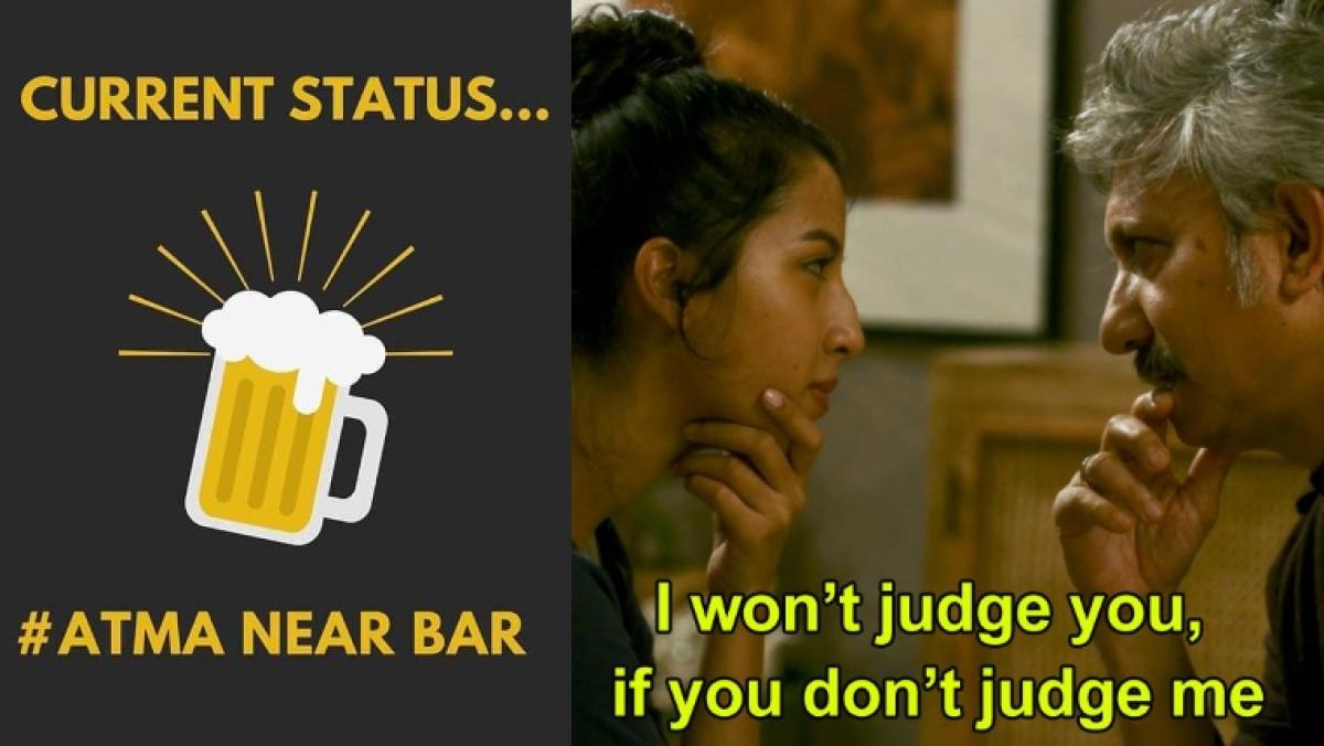 Fpj Fun Corner Best Whatsapp Memes And Jokes To Lighten Your Mood