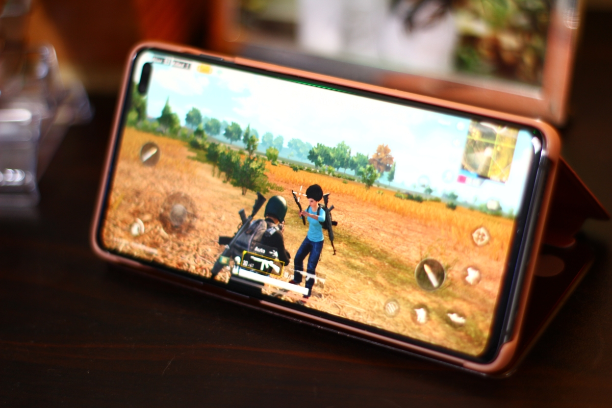 Airtel's new E-sports platform to cover gaming titles of PUBG Mobile, CS:GO, Clash of Clans, FIFA among others