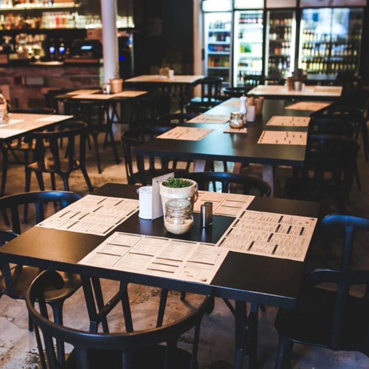 Coronavirus in Mumbai: Koko restaurant staff tests positive for COVID-19