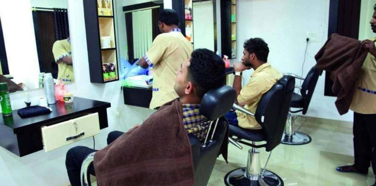COVID-19 in Madhya Pradesh: Salons and parlours to re-open from May 22