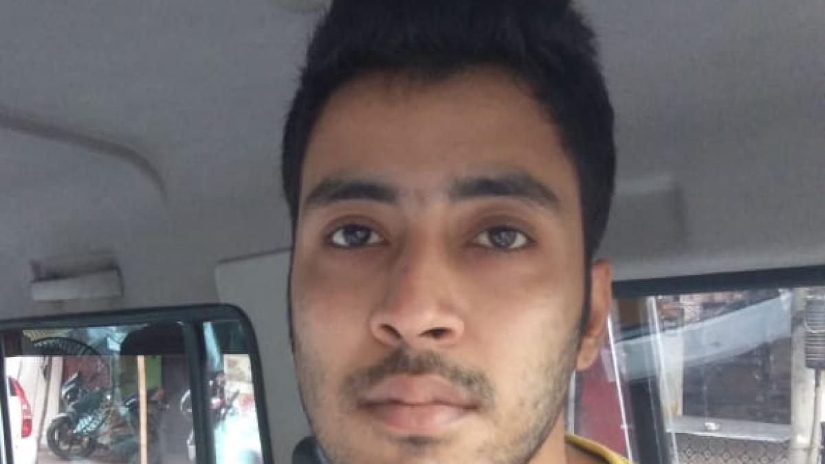 Mumbai: 25-year-old man threatens to kill UP CM Yogi Adityanath, lands in police net