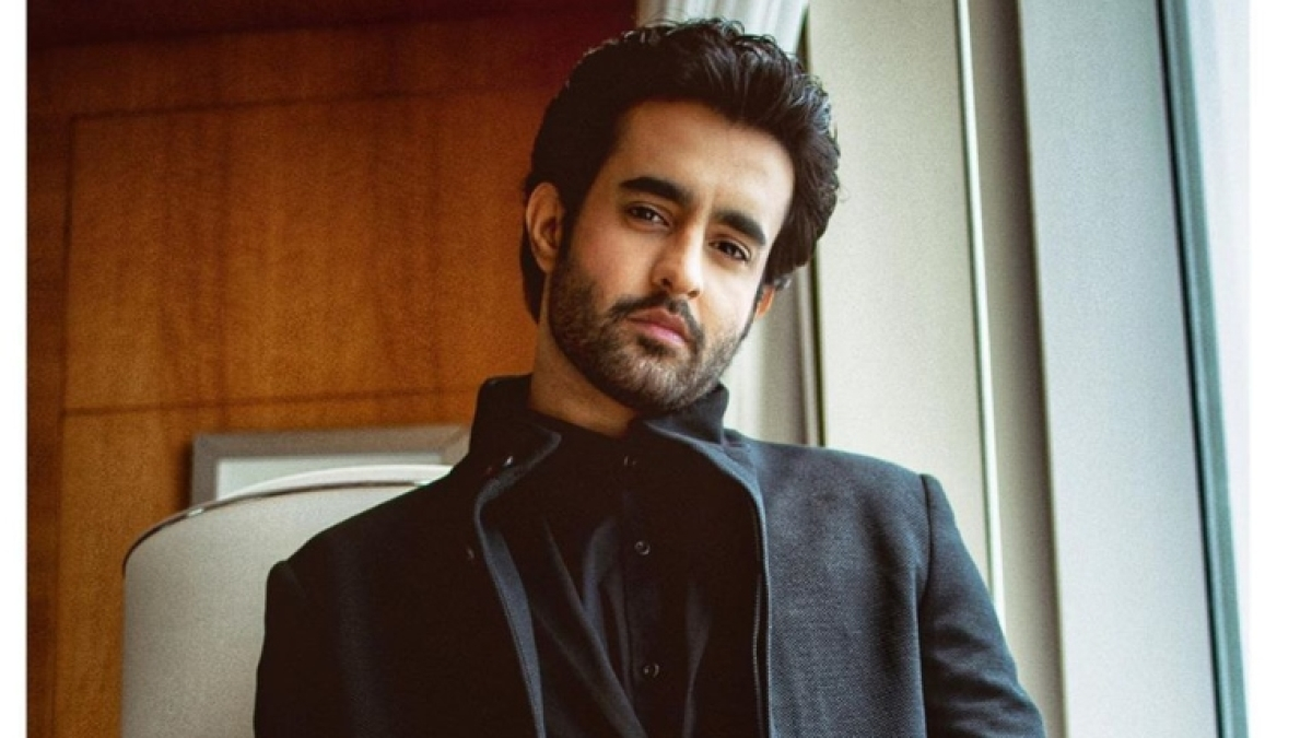 Satyajeet Dubey's mother tests positive for COVID-19, actor reveals 'it's next to impossible to find a bed in hospitals right now'