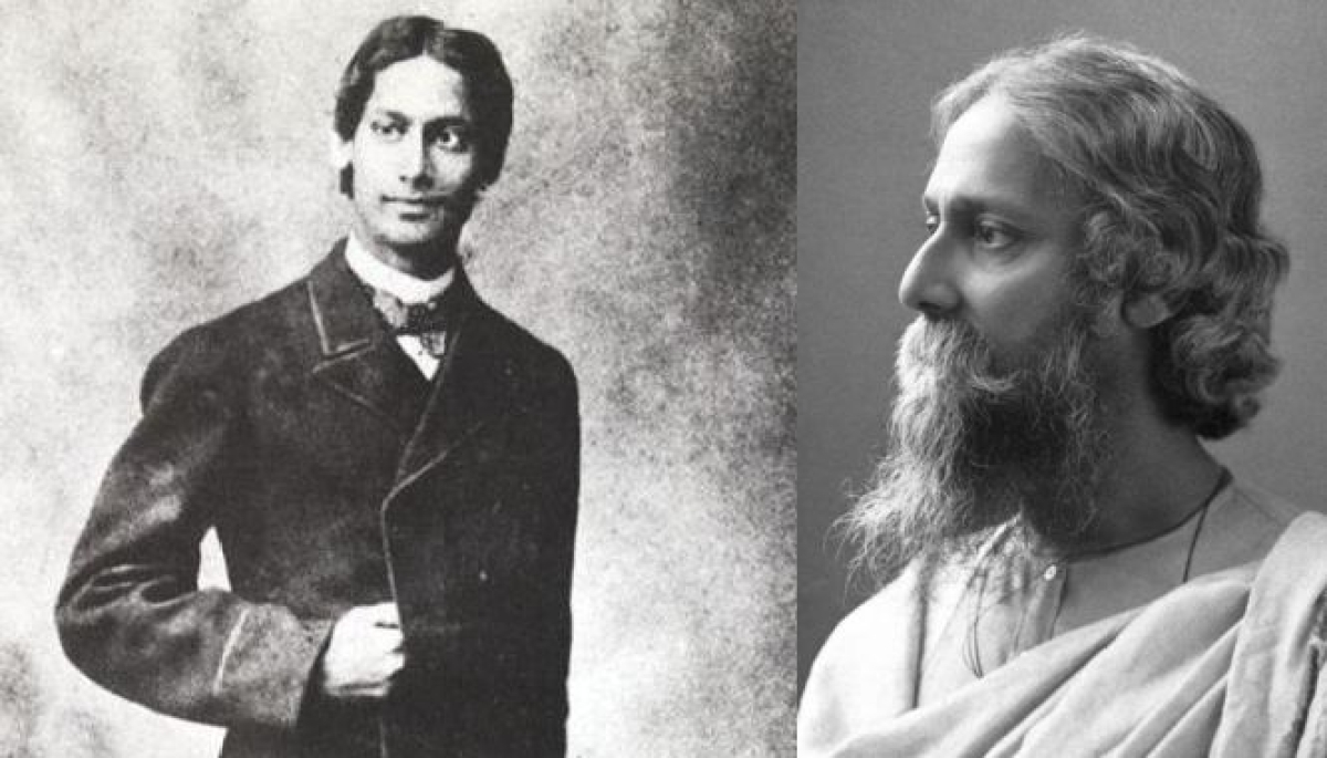 Rabindranath Tagore Jayanti 2020: Full text of 'Where Mind is Without Fear' – only Gurudev poem millennials know