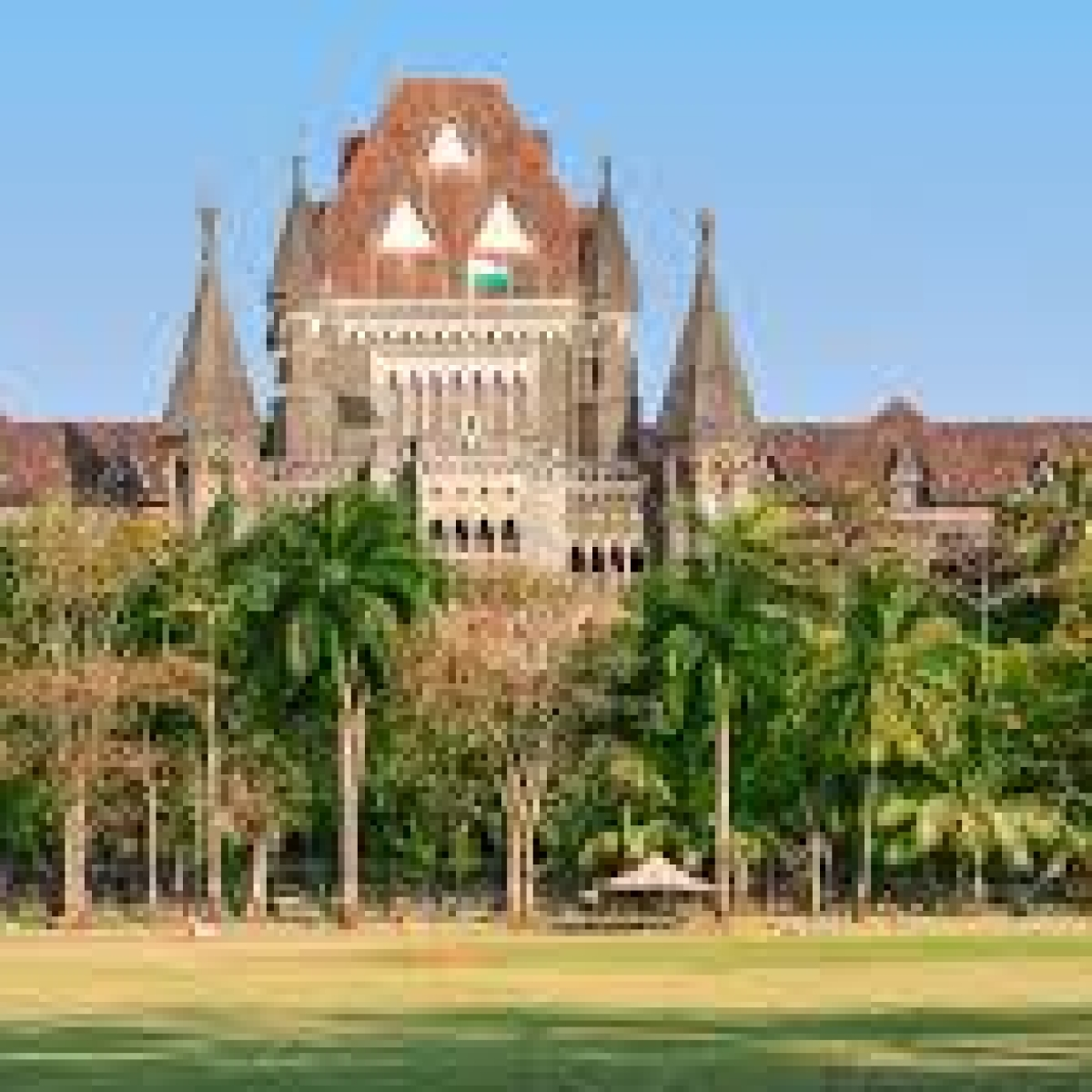 Do not use redeveloped buildings for quarantine: Bombay HC to BMC