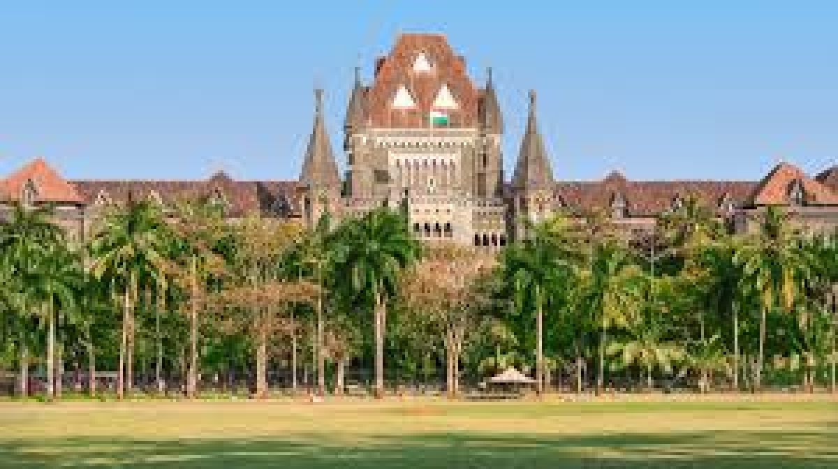 Bombay High Court allows woman to abort 20-week+ pregnancy