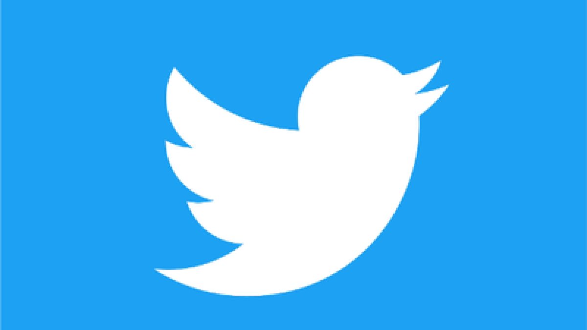 Twitter testing its new reply-limiting feature