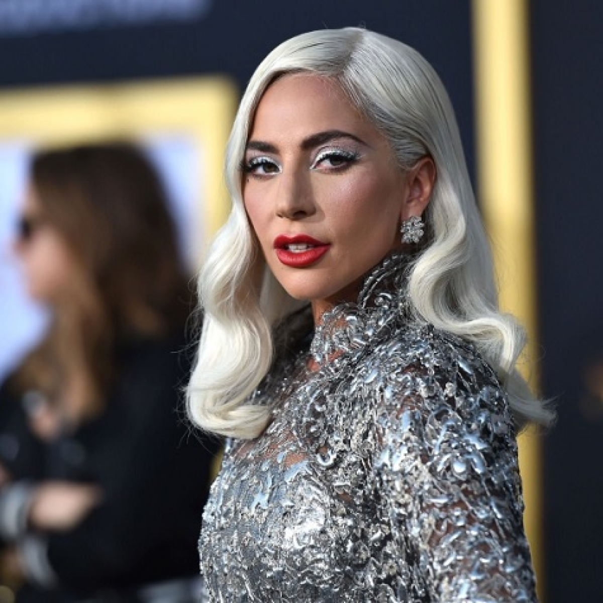 Lady Gaga's sixth album 'Chromatica' to release on May 29