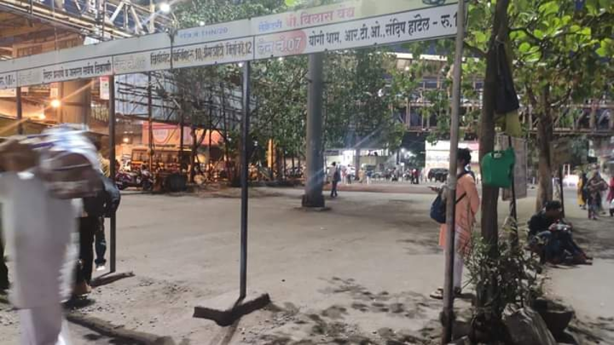 Coronavirus in Dombivali and Kalyan: KDMC stays order on banning to-and-fro travel from Mumbai