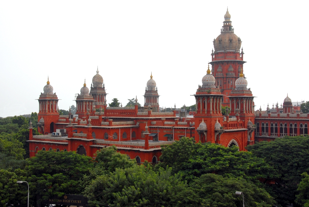 Madras High Court slaps notices to Franklin Templeton MF, Sebi, says Investors Group