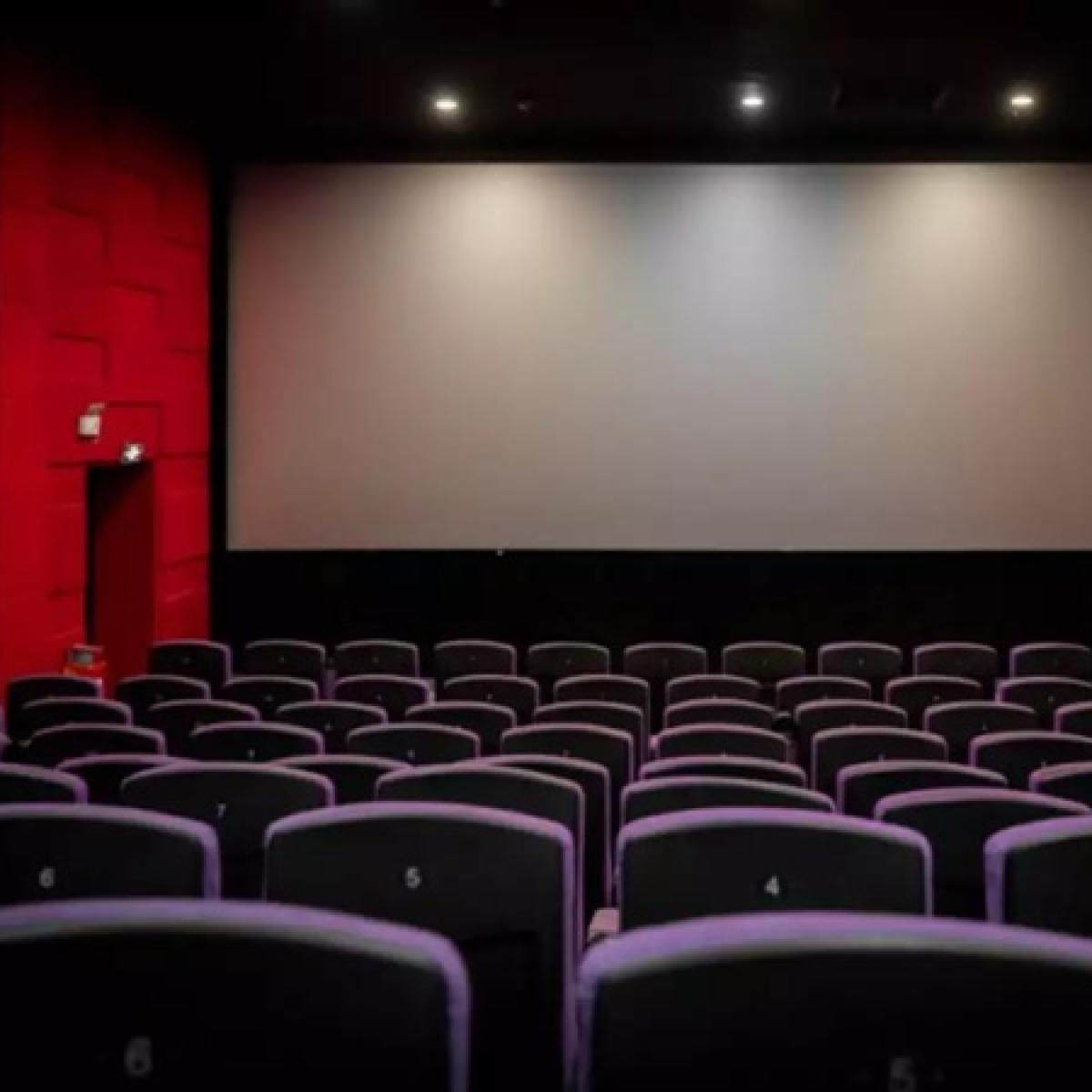 Maha Govt allows shooting of films, TV serials and OTT series