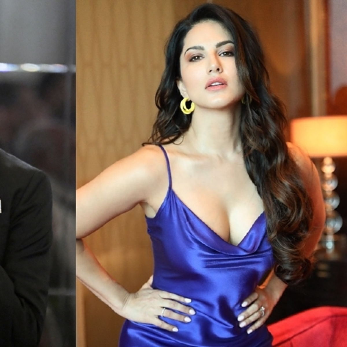 Guzar Jayega: From Amitabh Bachchan to Sunny Leone - over 60 celebs in new song spread positivity amid COVID-19