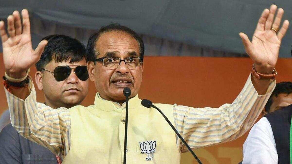 Madhya Pradesh: Tablighi Jamaat members aided COVID-19 spread in Indore, Bhopal initially, says CM