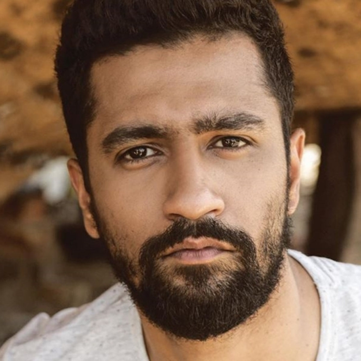 Vicky Kaushal turns 32, has a 'quiet' birthday amid COVID-19 lockdown