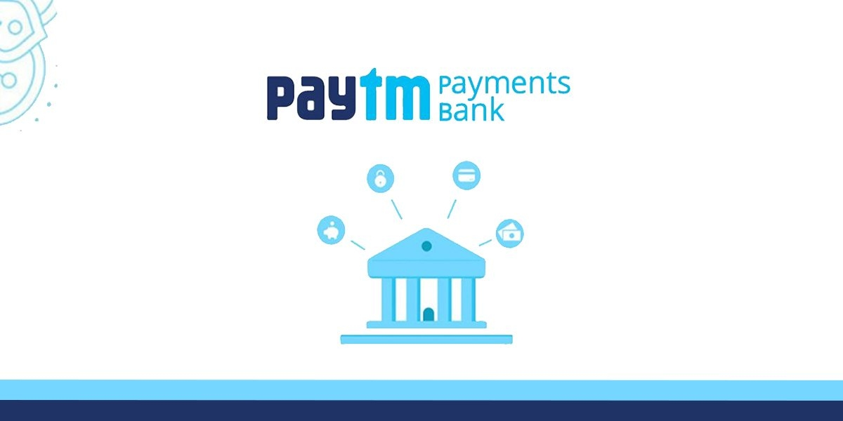 Paytm Payments Bank reports over 970 million digital transactions in the month of March 2021