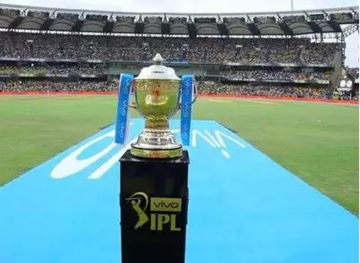 BCCI clings to wild hope; IPL in Sept