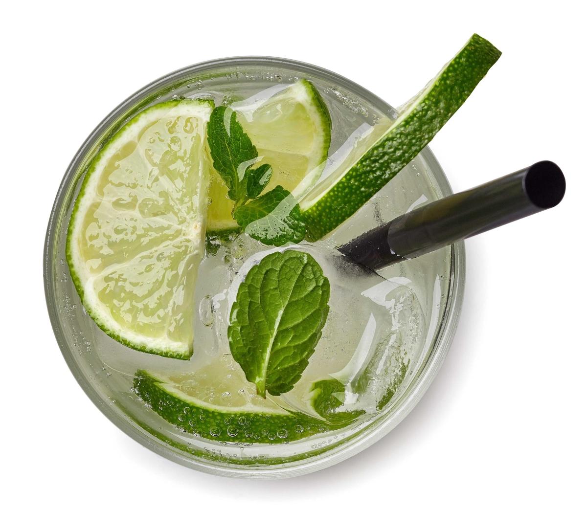 Keep coronavirus at bay with help of humble herbs