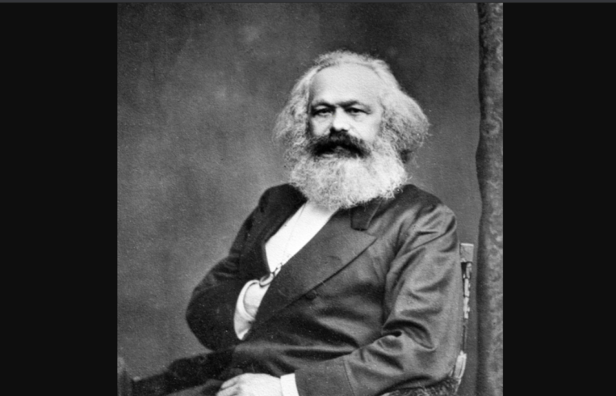 Karl Marx's birth anniversary: 15 famous quotes by philosopher who inspired mass murderers