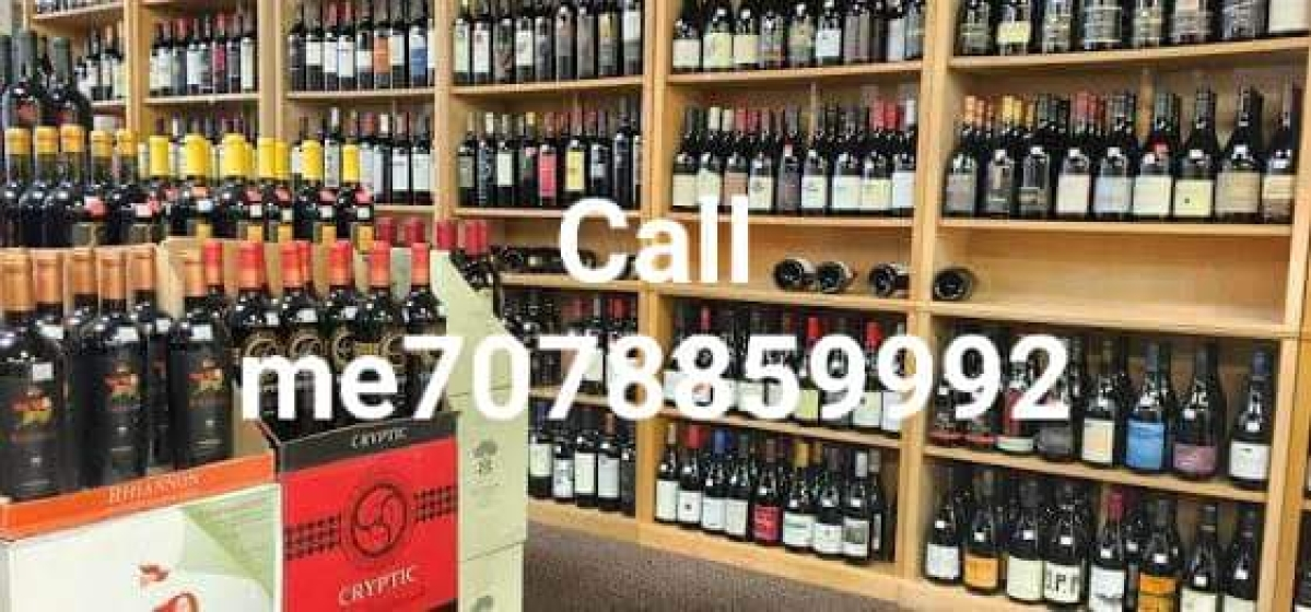 Online fraud in Mumbai and Navi Mumbai: 9548876661 among numbers used by scamsters to trick people buying liquor