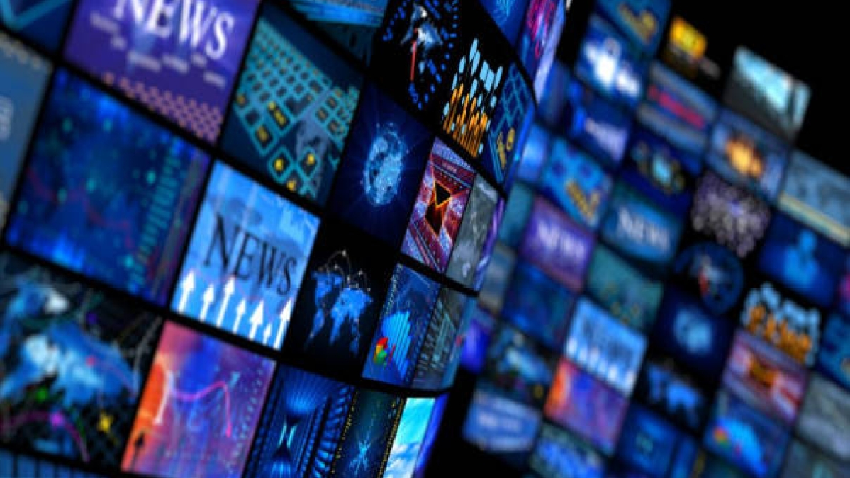 Media, entertainment sector revenue could take 16 pc hit in FY21: Crisil