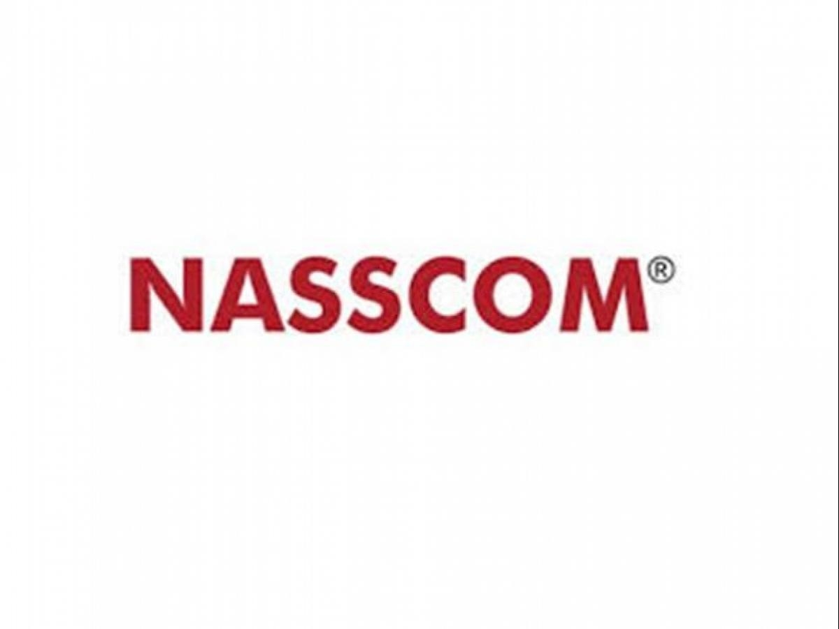 NASSCOM delivers end-to-end COVID platform to Telangana; some other states to use similar platform
