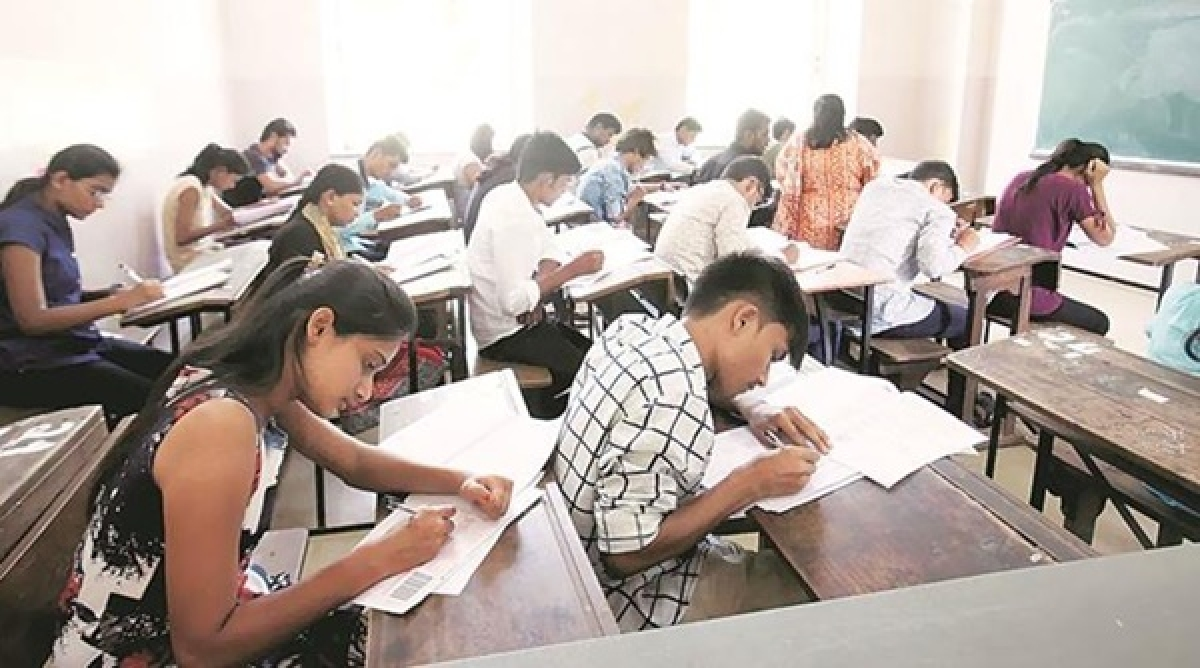 Over 5.24 lakh students to appear for MHT-CET in July