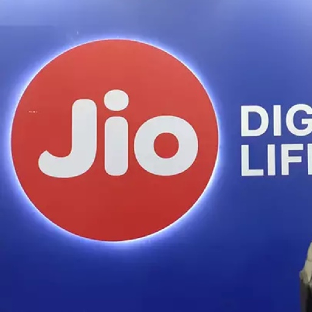 Abu Dhabi's Mubadala to buy 1.85% stake in Mukesh Ambani's Reliance Jio Platforms for Rs 9,093.6 cr