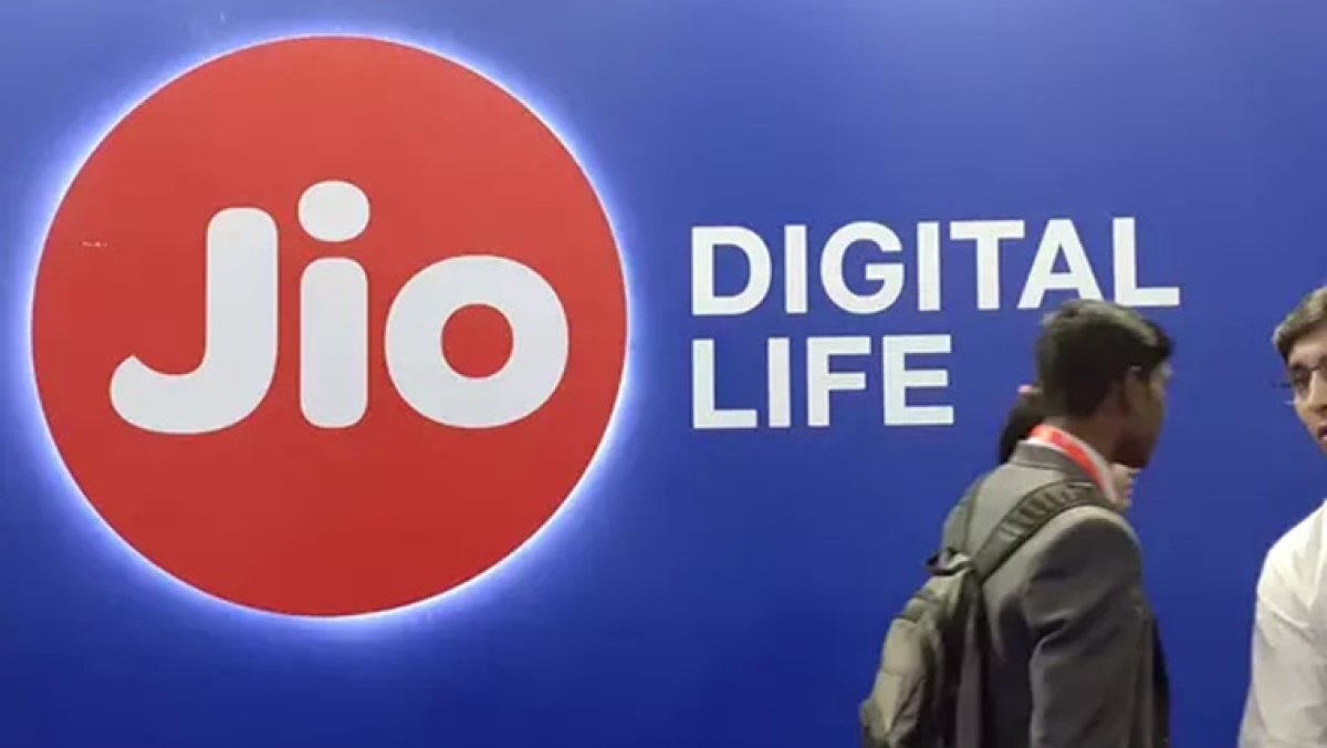 Good news for Jio users: Reliance Jio announces new work from home plan; Know more