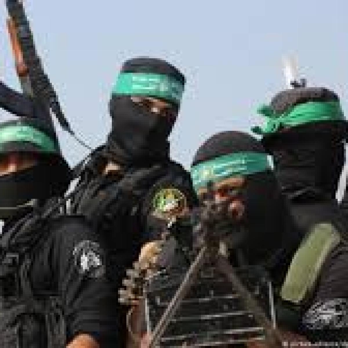 Jammu & Kashmir: Terrorists open fire in Budgam; civilian critically injured dies