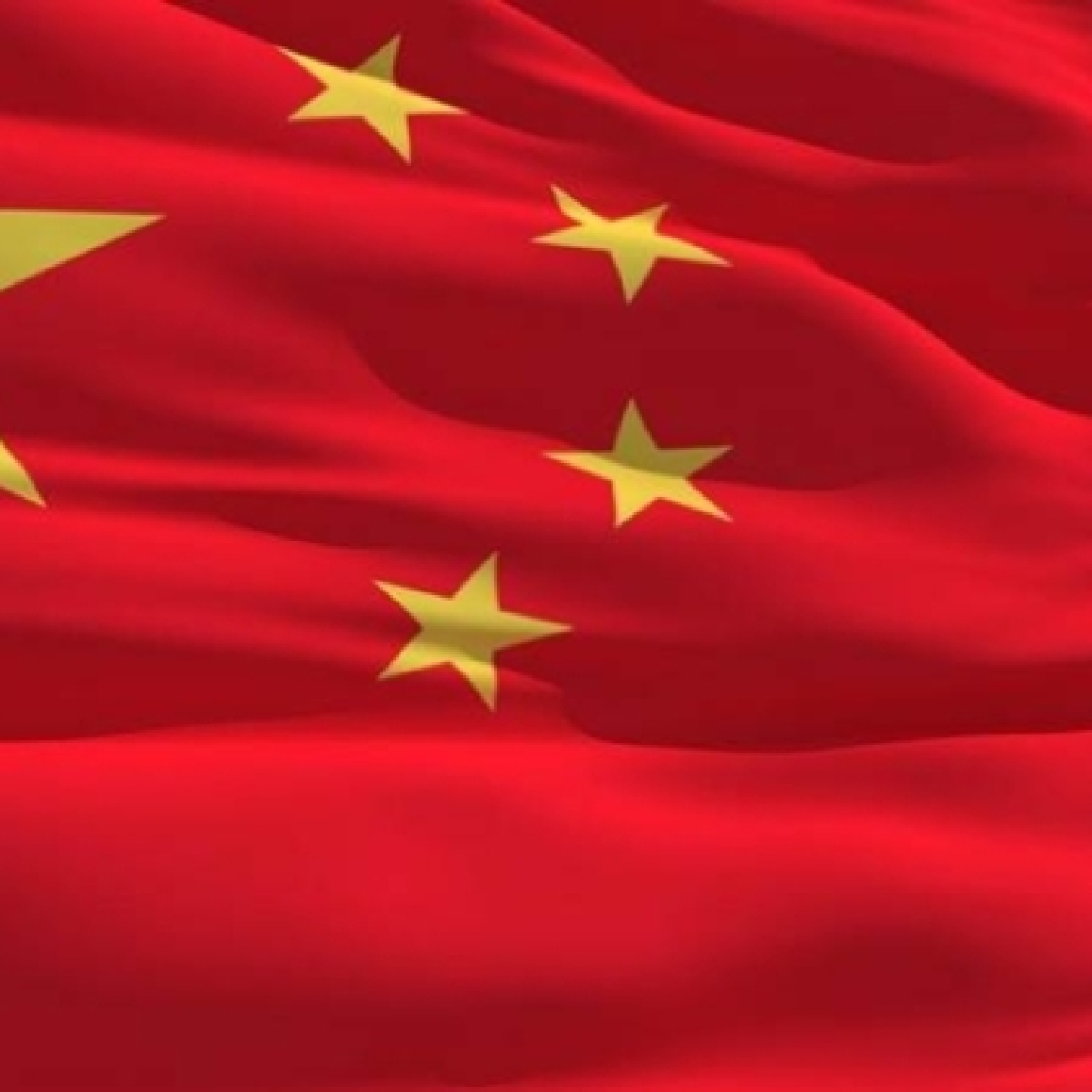 China govt-instigated consumer boycotts making companies less willing to invest