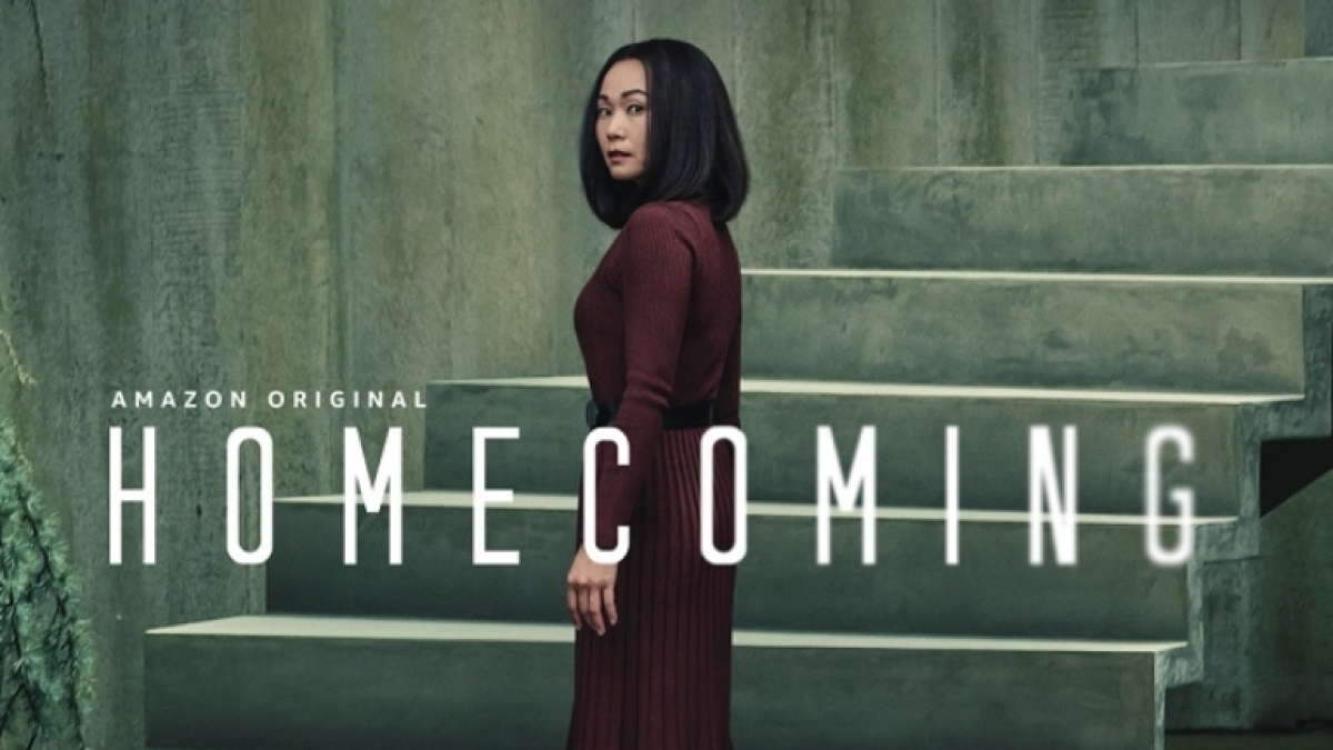 Amazon Prime Video all set to launch 'Homecoming' season 2 on May 22