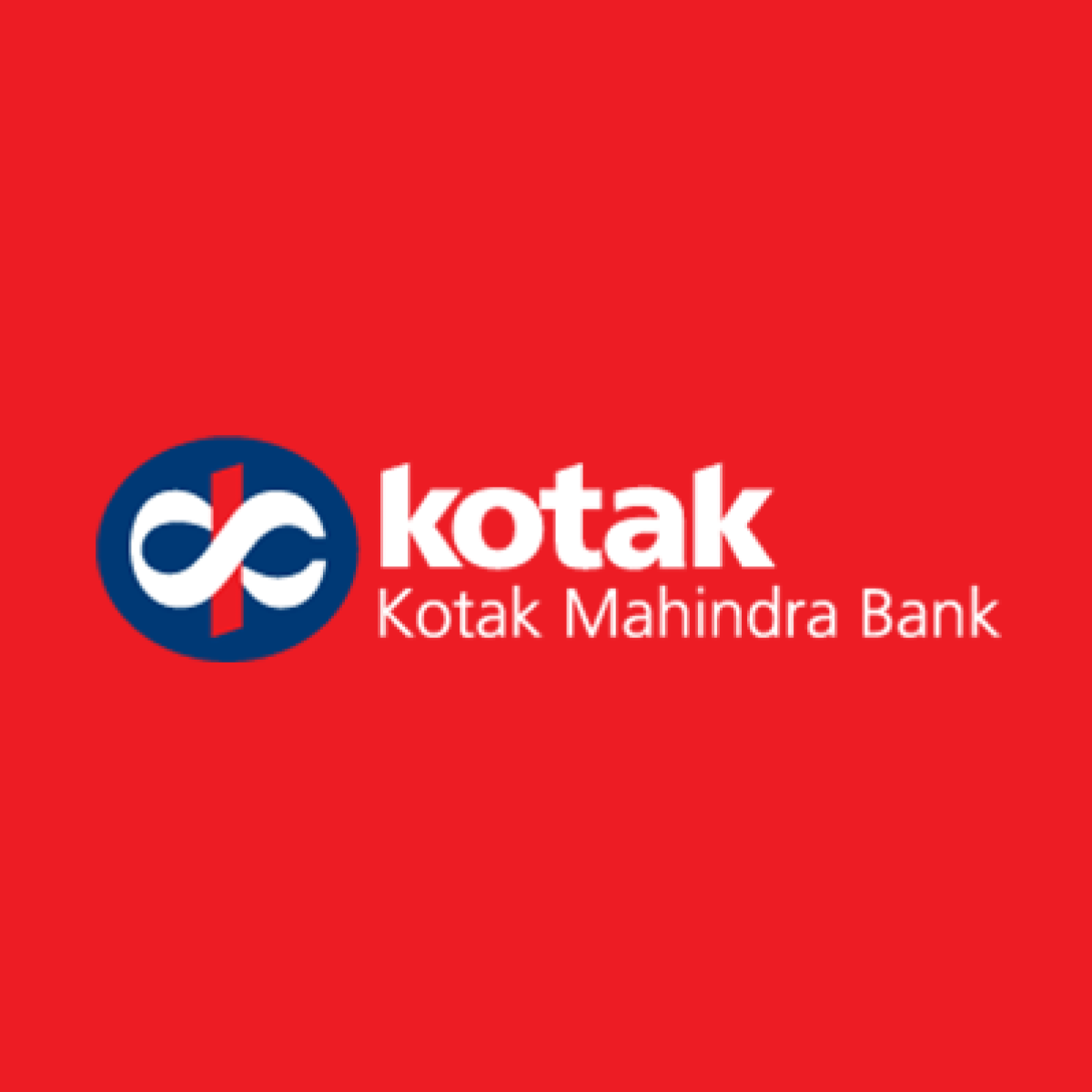 Kotak Mahindra Bank launches video-based KYC for opening of accounts remotely