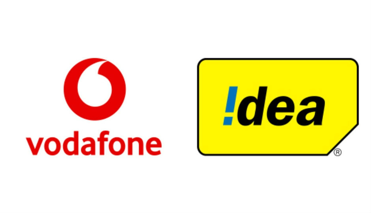 Vodafone Idea shares up by 30% amid reports of Google investment