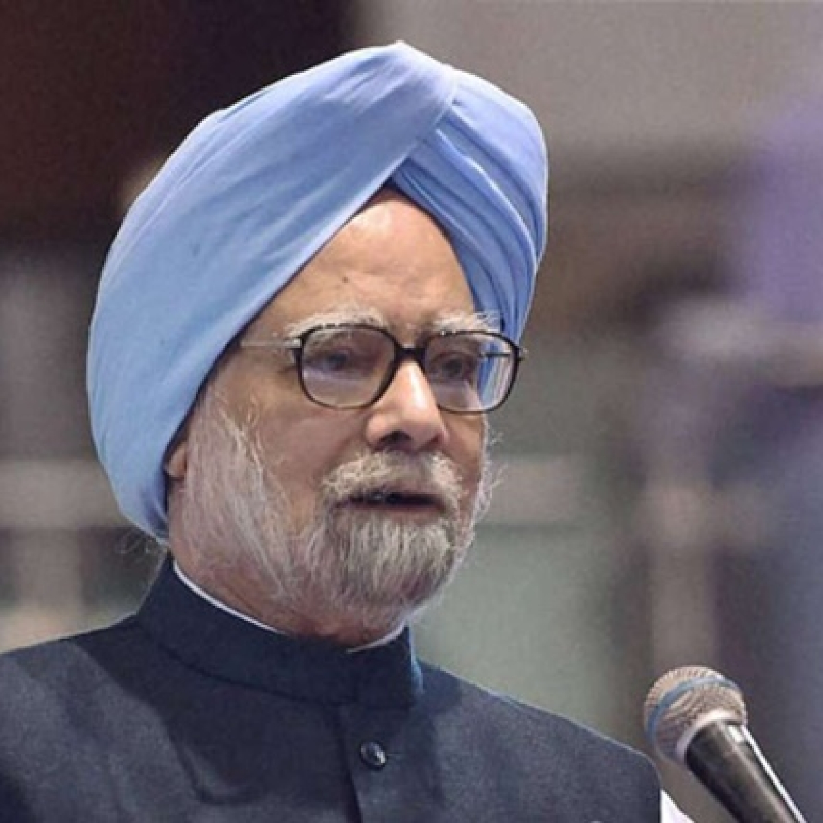 Manmohan Singh's Health Update: Why was Former Prime Minister hospitalised?