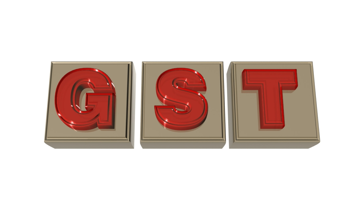 Govt releases Rs 36,400 cr as GST compensation to states for Covid-19 expenditure