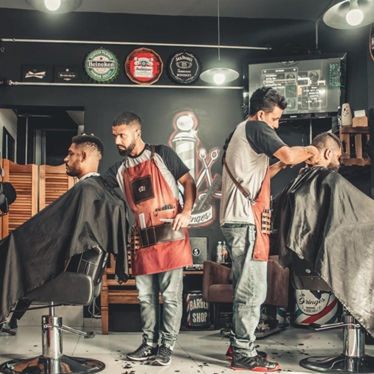 Lockdown 4.0: Will spas, salons and barber shops remain open in Mumbai, Navi Mumbai, Thane and Pune?