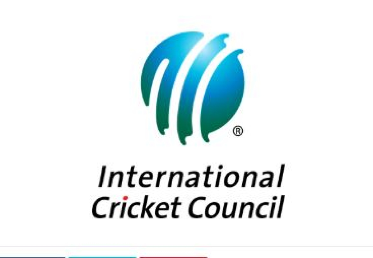 ICC defers decision on World T20 postponement till June 10