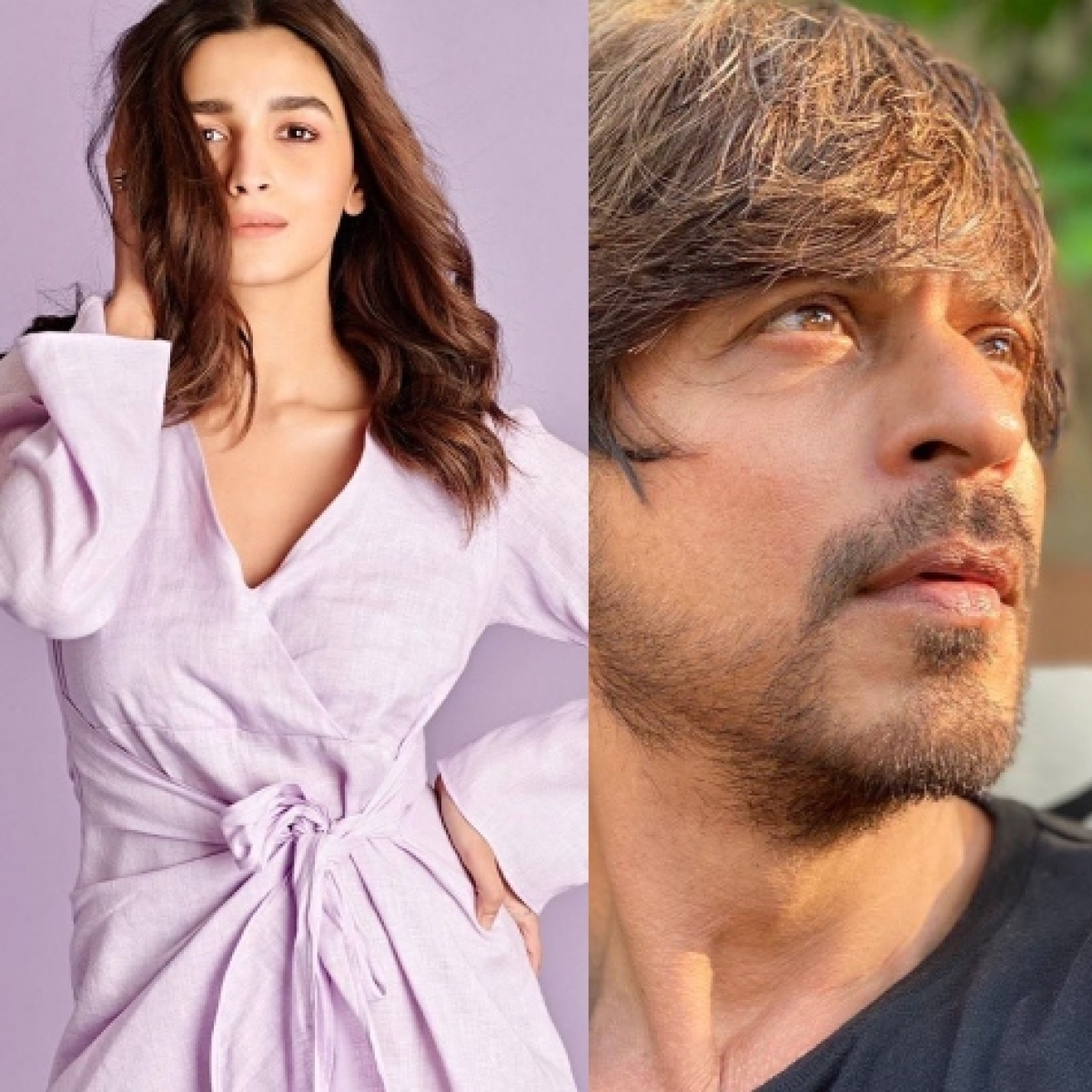 I For India: Shah Rukh Khan, Kareena Kapoor, Alia Bhatt and other Bollywood stars to attend virtual event on May 3