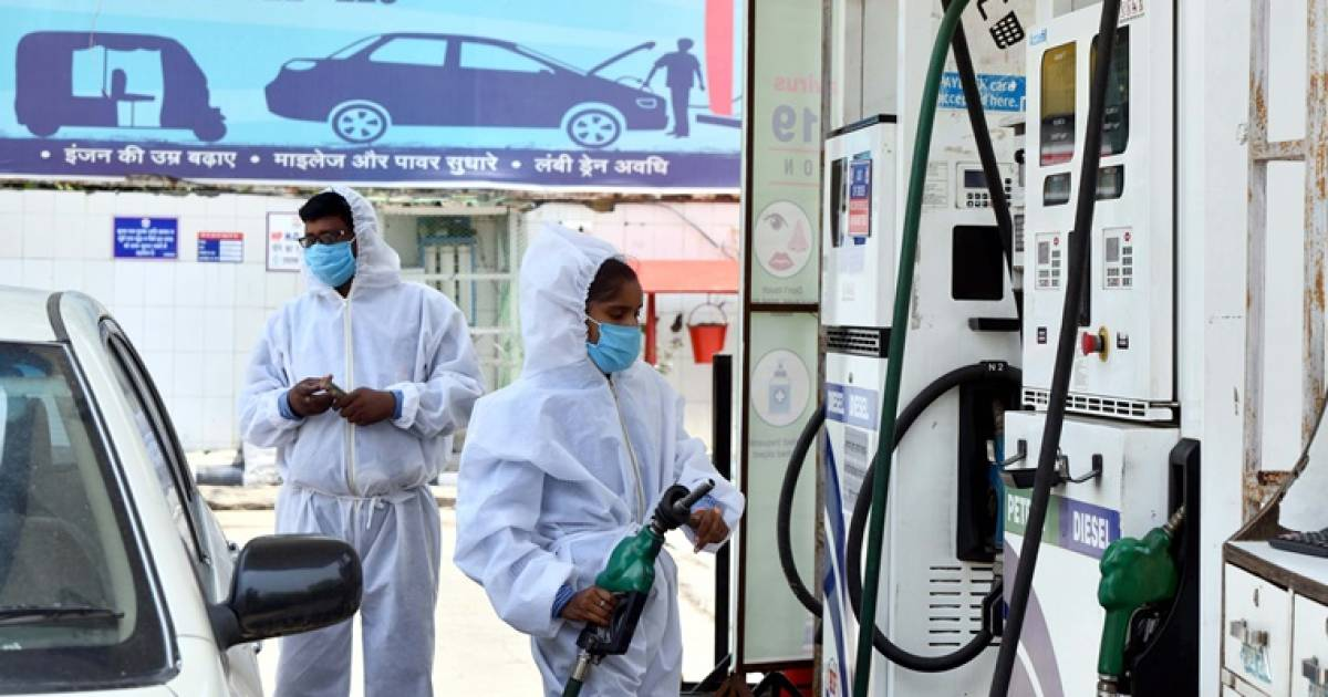 Essay on rising petrol prices in india animals used in scientific research essay