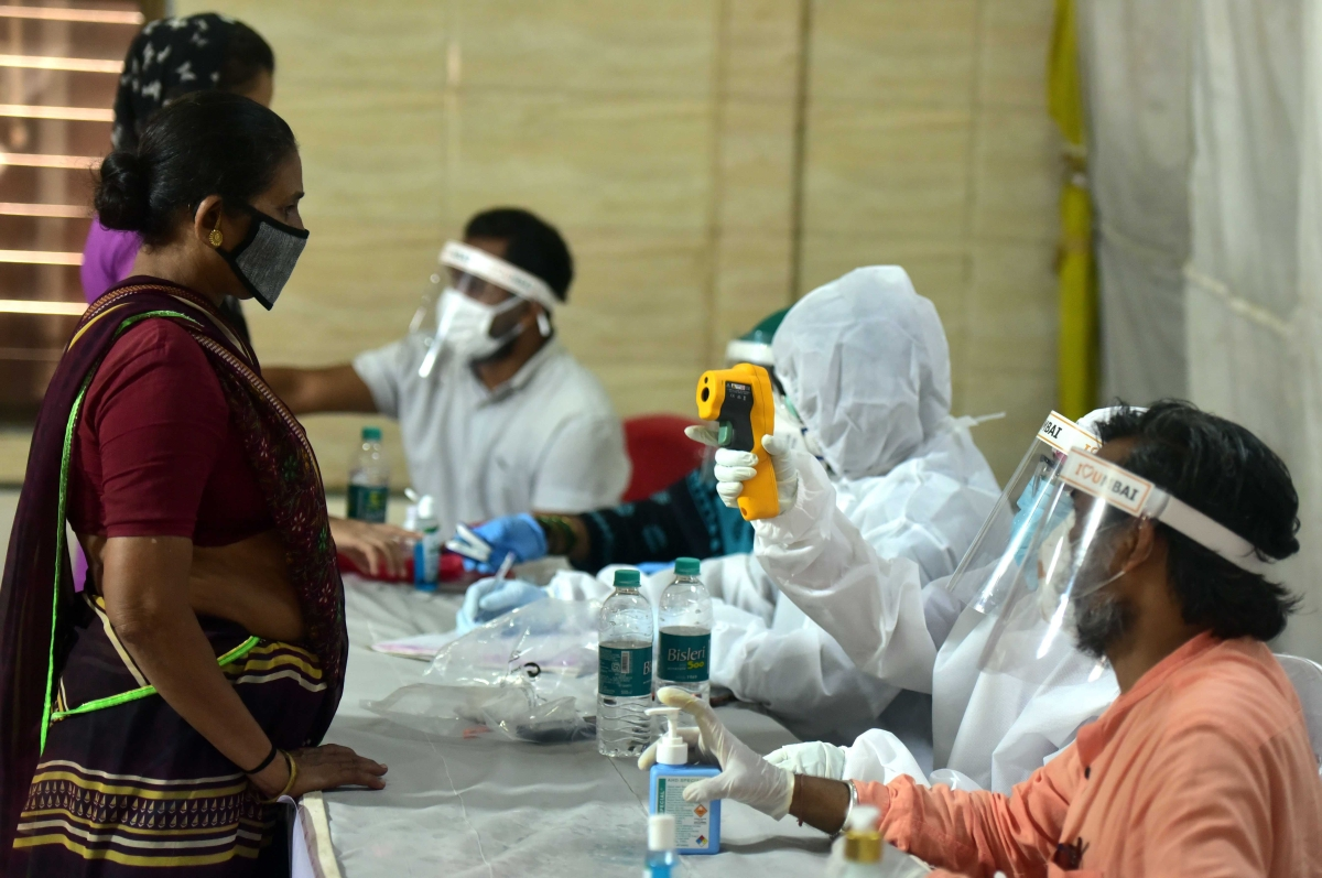 Coronavirus in Mira-Bhayandar: With 89 new cases, MBMC sees highest single day jump