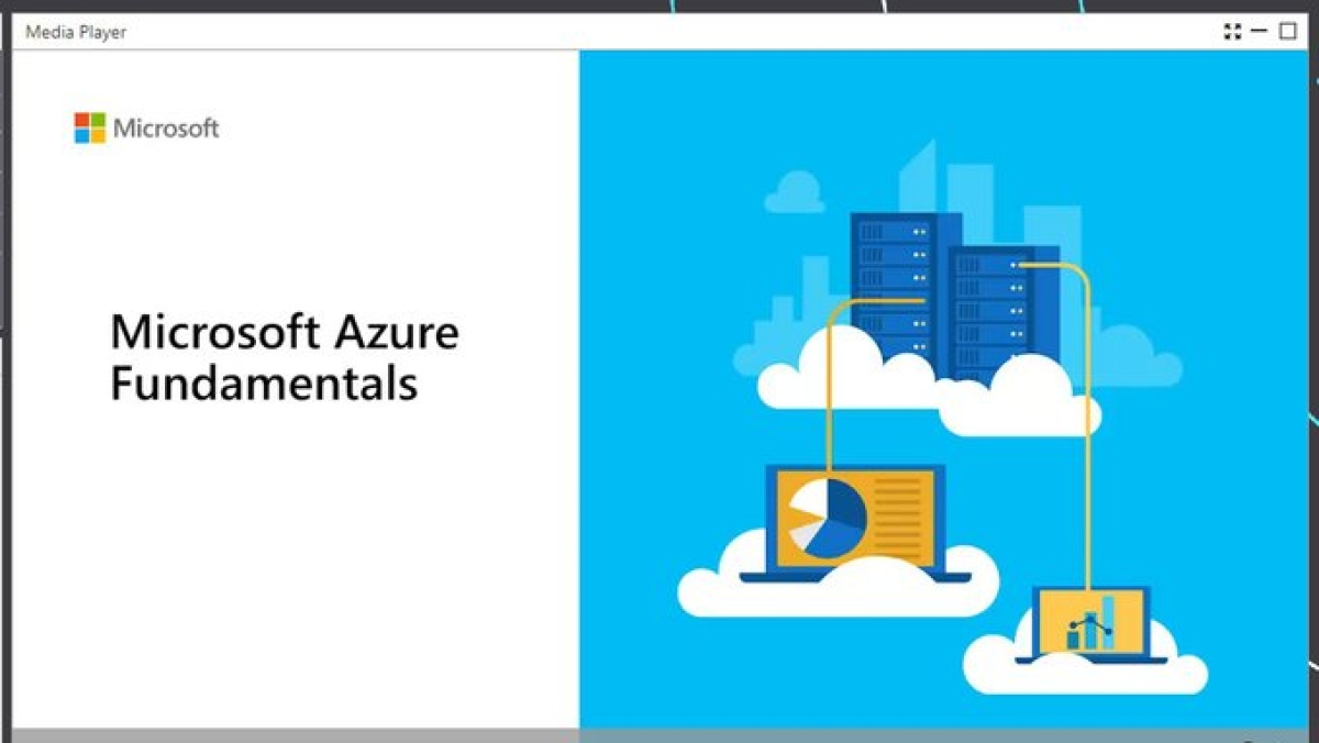Microsoft Azure down in India, most users hit
