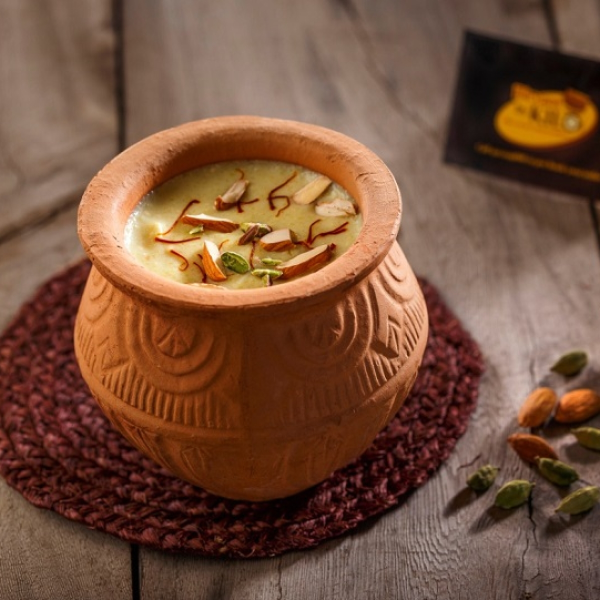 From Nalli Gosht to Phirni: Liven up the lockdown with these Eid special recipes